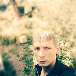 Дми, 28 лет, Кораблино