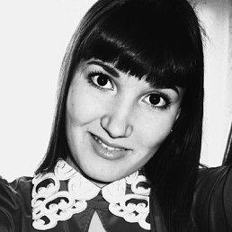 Анастасия, 24 года, Лесосибирск