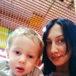 Yana, 29 лет, Тюмень