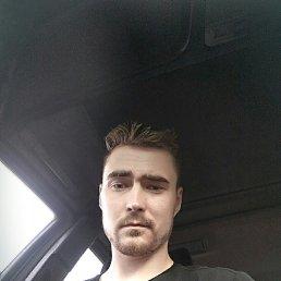 Кирилл, 27 лет, Ижевск
