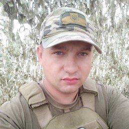 ВЯЧЕСЛАВ, 36 лет, Соледар