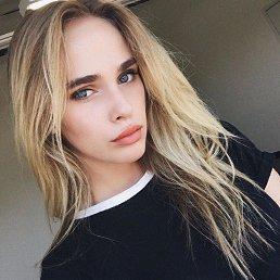 Ольга, 29 лет, Коломна