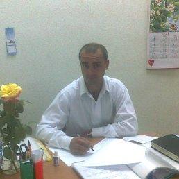 Игорь, 36 лет, Корсунь-Шевченковский