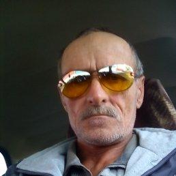 Евгений, 50 лет, Поспелиха