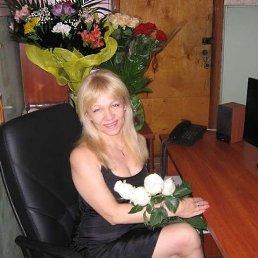 Lyudmila Rogova, 55 лет, Николаев