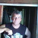 Фото Владимир, Челябинск, 60 лет - добавлено 21 июля 2018