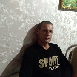 Михаил, 40 лет, Варна