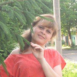 Лилия, 41 год, Красноармейск