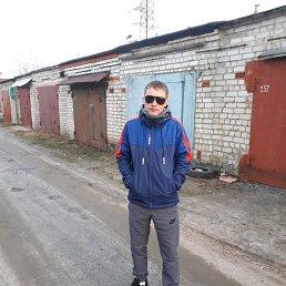 Стас, 26 лет, Губкин