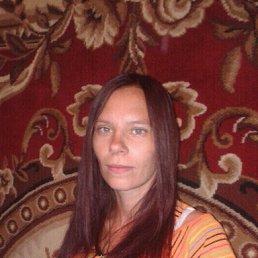 Анюта, 30 лет, Михайловка