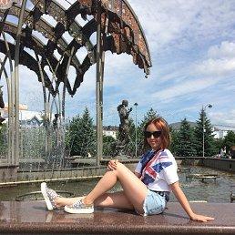 Фото Milena, Тюмень - добавлено 14 августа 2018