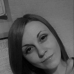 Екатерина, 38 лет, Санкт-Петербург