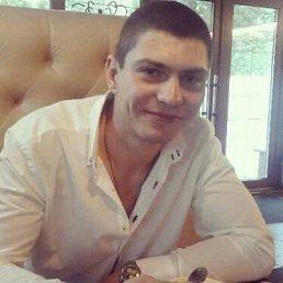 Тарас, 24 года, Кривой Рог