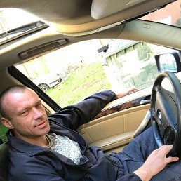 Олег, 40 лет, Вапнярка