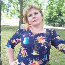 Надежда, 38 лет, Усть-Лабинск