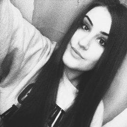 Юлия, 21 год, Ровно