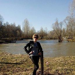 Ольга, 29 лет, Аша
