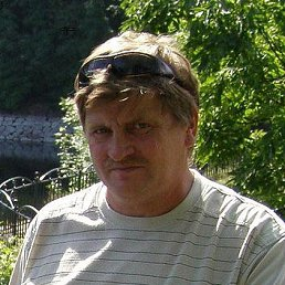 Игорь, 53 года, Окуловка