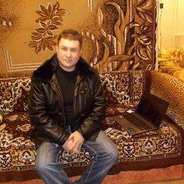 серж, 47 лет, Горишние Плавни