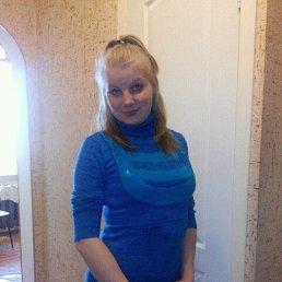 Инна, 27 лет, Бугуруслан