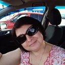 Фото Лилия, Воронеж, 54 года - добавлено 24 июня 2018