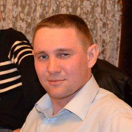 Nik, 37 лет, Приморско-Ахтарск