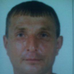 Дмитрий, 49 лет, Белая Холуница