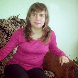 Маріанна, 24 года, Коломыя