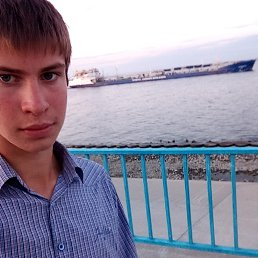 Алексей, 24 года, Вольск