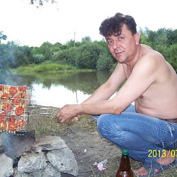 Саша, 47 лет, Берегово