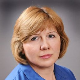 Елена, 51 год, Сафоново