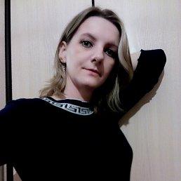 Владана, 35 лет, Москва