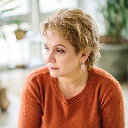 Natalya V., , Ростов-на-Дону