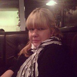 Мария Синицына, 29 лет, Московский