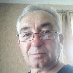 Алексей, 56 лет, Христиновка
