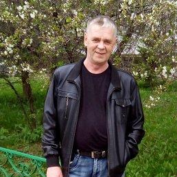 Фото Константин, Орехово-Зуево, 62 года - добавлено 29 июня 2018
