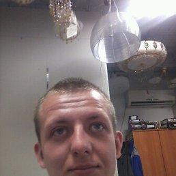 Дима, 24 года, Троицк