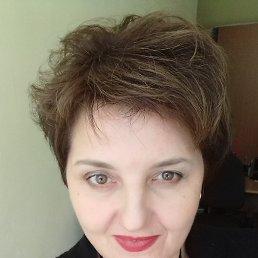Лариса, Иваново, 57 лет