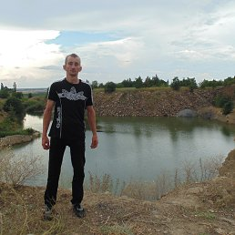 Гриша, 32 года, Кировск