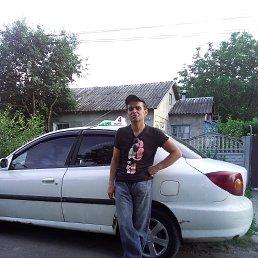 Игорь, 43 года, Изюм