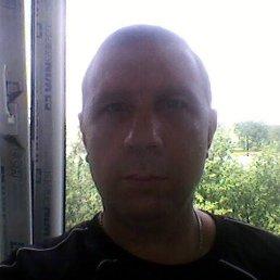 Игорь, 55 лет, Кировское