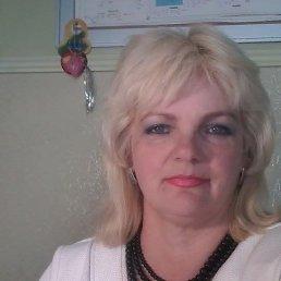 Инна, 54 года, Лисичанск