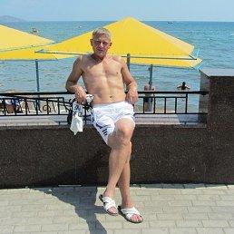 Сергей, 50 лет, Ливны