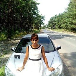Елена, 29 лет, Идринское