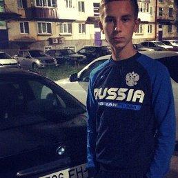 Тёма, 18 лет, Бугуруслан