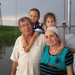 ирина, 55 лет, Азов