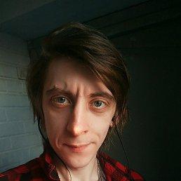 Виталий, 29 лет, Кронштадт