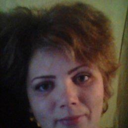 Елена, 41 год, Морозова