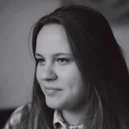 Дарья, 23 года, Магнитогорск