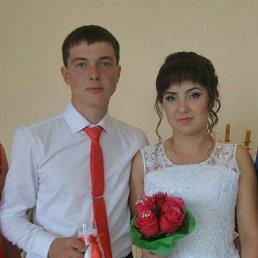 Лиля, 29 лет, Янтиково
